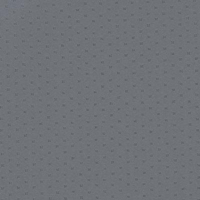 B5298 Polaris Gunmetal Fabric