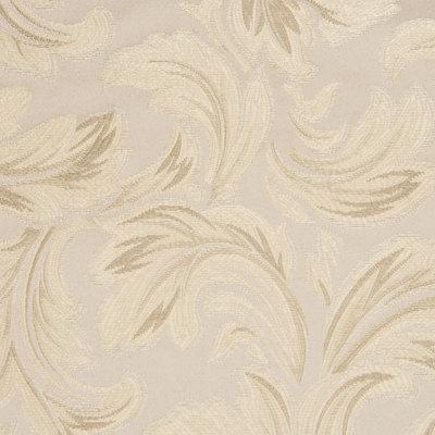 B5310 Bone Fabric