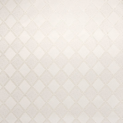 B5313 Flax Fabric