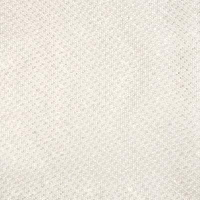 B5314 Buff Fabric