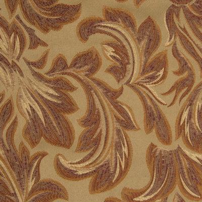 B5326 Thyme Fabric