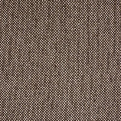 B5341 Gold Dust Fabric