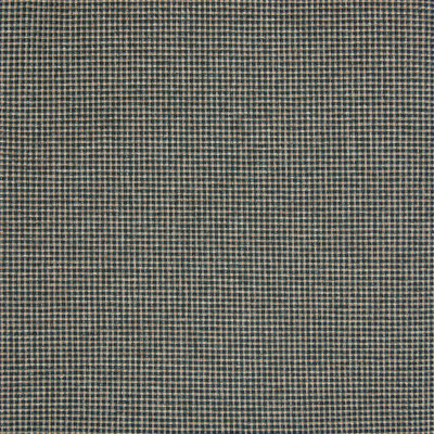 B5343 Heath Fabric