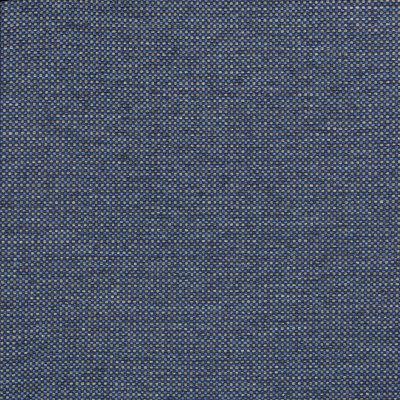 B5346 Potomac Fabric