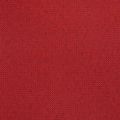 B5351 Ruby Fabric