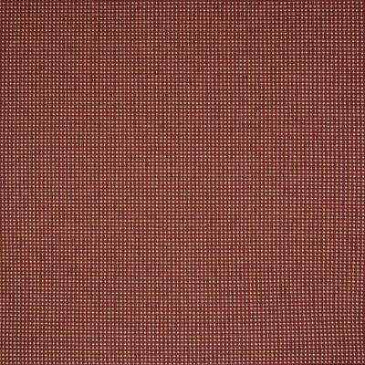 B5352 Holly Fabric