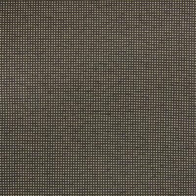 B5355 Mink Fabric