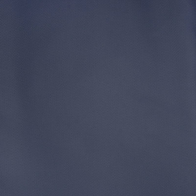 B5362 Batik Fabric