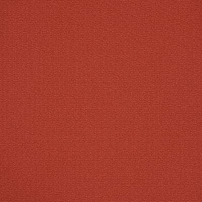 B5363 Poppy Fabric