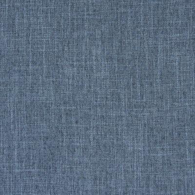 B5367 Anchor Fabric