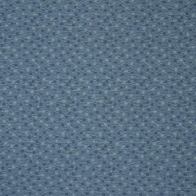 B5368 Lake Fabric