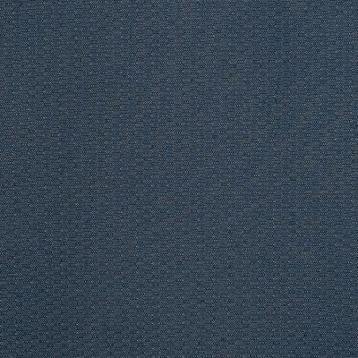 B5369 Indigo Fabric