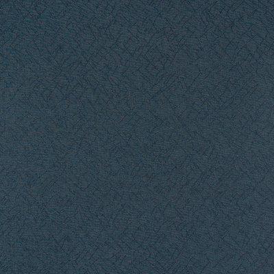B5371 Blue Jay Fabric