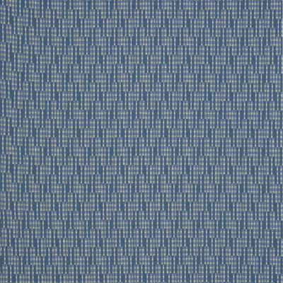 B5372 Blue Lake Fabric