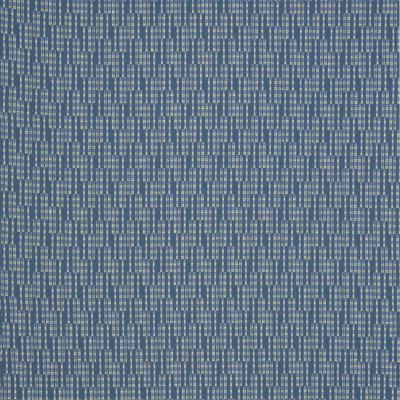 B5372 Blue Lake Fabric