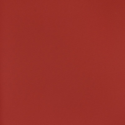 B5377 Cinnabar Fabric
