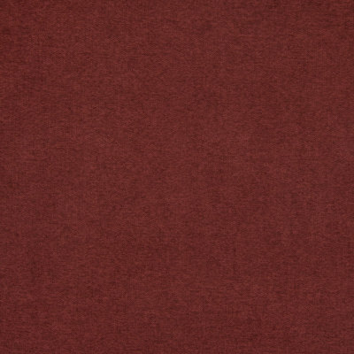 B5380 Mulberry Fabric
