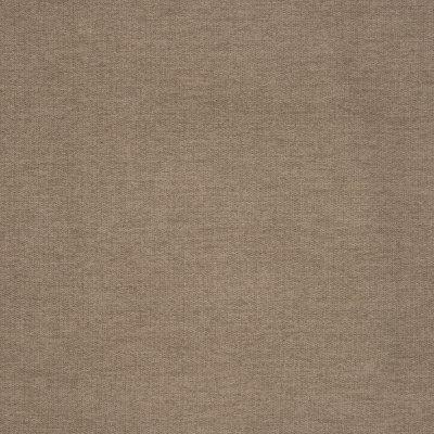 B5385 Cashmere Fabric