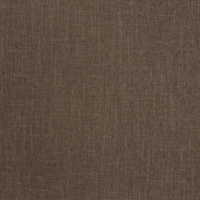 B5386 Cafe Fabric