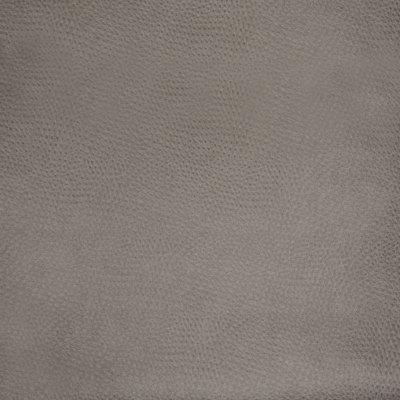 B5387 Ore Fabric