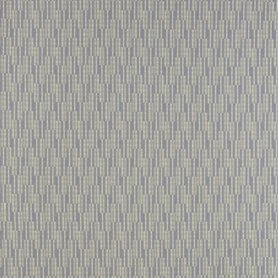 B5388 Feather Gray Fabric