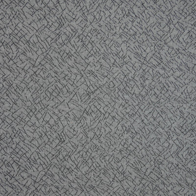 B5390 Chrome Fabric