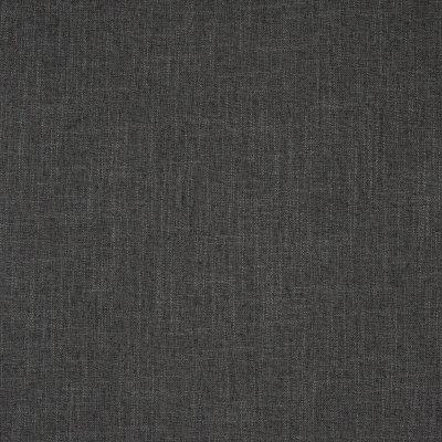B5391 Smoke Fabric