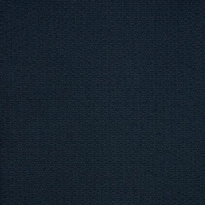 B5394 Iron Fabric