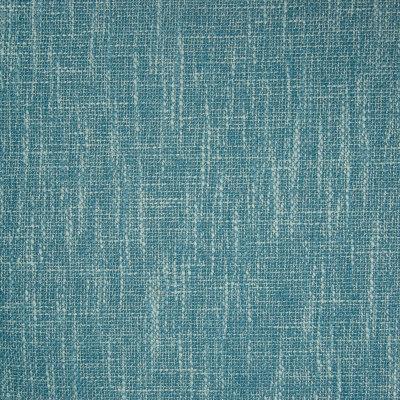 B5401 Turquoise Fabric