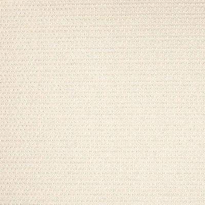 B5402 Cream Fabric