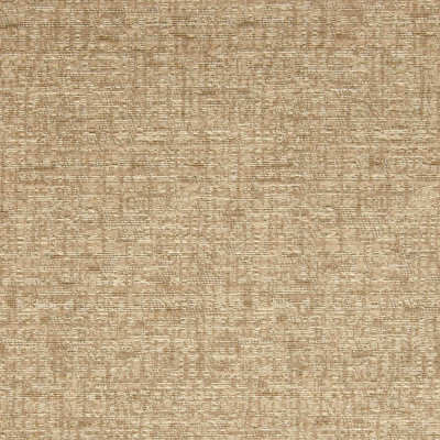 B5403 Cornsilk Fabric