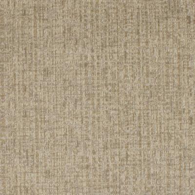 B5403 Cornsilk Fabric