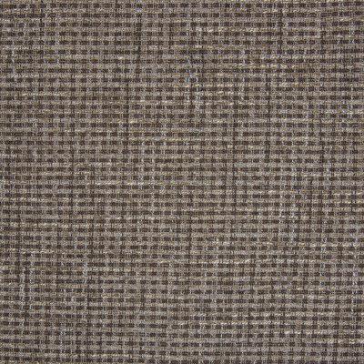 B5407 Foxy Brown Fabric