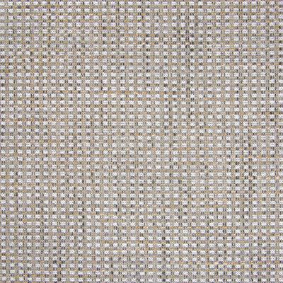 B5410 Angel Fabric