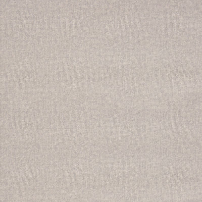 B5413 Diamond Fabric
