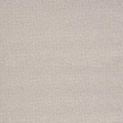 B5413 Diamond Fabric