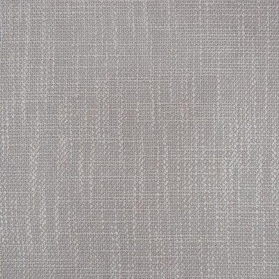 B5417 Ash Fabric
