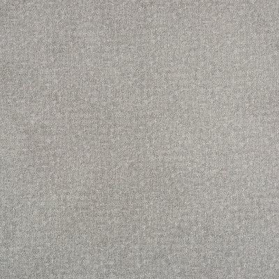 B5418 Cement Fabric