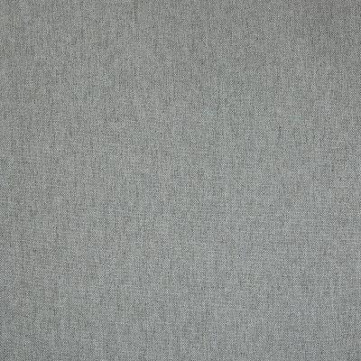 B5423 Steel Fabric