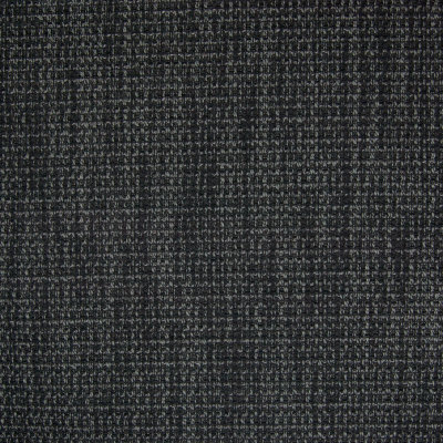 B5429 Jet Black Fabric