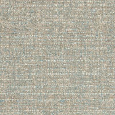B5431 Seabreeze Fabric