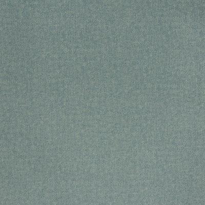 B5433 Ocean Fabric