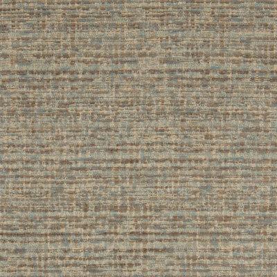 B5434 Flattery Fabric
