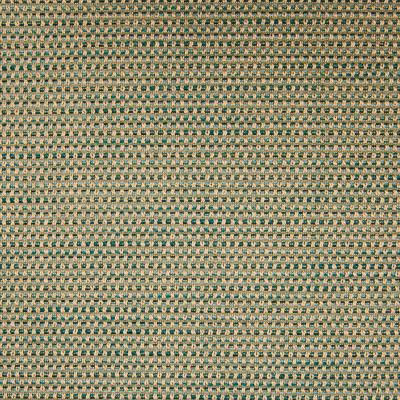 B5435 Blue Wash Fabric
