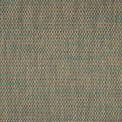B5436 Mineral Fabric