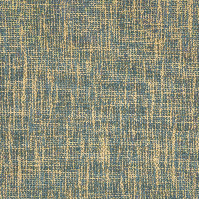 B5437 Sun Kissed Fabric