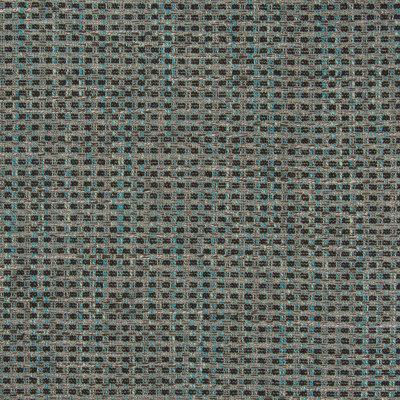 B5440 Muddy Water Fabric
