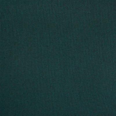 B5441 Denim Fabric