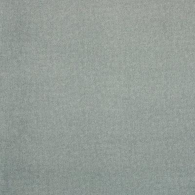 B5442 Aqua Fabric