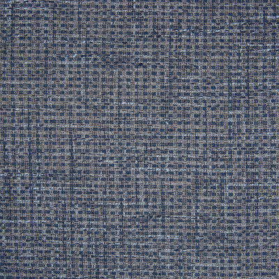 B5446 Sky Fabric